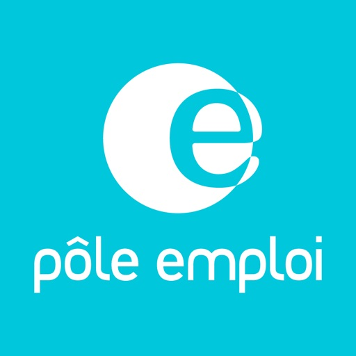 presenter un cv pole emploi