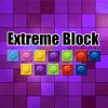 Duriyang Charoensin - Extreme Block アートワーク