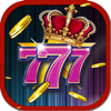 Orlando de Paula - Best CR Goal Slots Machines - FREE CR Casino Game アートワーク