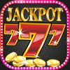 Andre Moreira - AAA 777 Vegas Slots Rich Amanzing FREE アートワーク