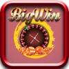 Rodrigo Melo - SpinToWin Wheels of Lucky Slots - FREE Casino Machines アートワーク