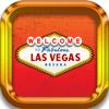 Cristian Teixeira - 777 Jackpot Party Texas Slots - FREE VEGAS GAMES アートワーク