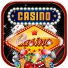Paulo Alves - 777 Lucky Royal Bar Slots - Jackpot Vip Edition アートワーク
