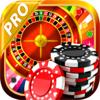 Khang Nguyen - 7-7-7 Vegas Slots: Play Free Slots Machines Game!!! アートワーク