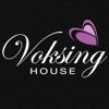 APP2FIRM LTD - Voksing House アートワーク