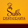 TIRRI NAGA LAXMI - Great App for Subs Restaurants アートワーク