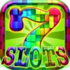 Nguyen Hieu - Casino Game of Holiday: Big Spin Slots Machines-Pro Game アートワーク