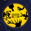 Wontana Sunapoj - MultiShadow : Guess villains animated movies & serials anime アートワーク