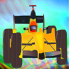 Rosa Forero - Ace Racing Car : Real Speed Race Racing アートワーク