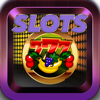 Thiago Souza - Casino Golden For All -- FREE Slots Game アートワーク