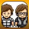 Picology inc. - You勇者 [放置系無料RPG]Youtuberとロールプレイング アートワーク