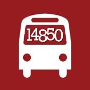 Ride14850