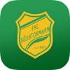 vmapit GmbH - FSG Südstormarn アートワーク