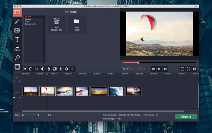 1_Slideshow_Maker_Movavi_Create_movies_from_photos.jpg
