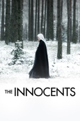 Anne Fontaine - The Innocents  artwork