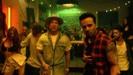 ルイス・フォンシ - Despacito (feat. Daddy Yankee) アートワーク