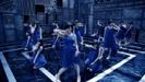 NMB48 - 甘噛み姫(ダンシングバージョン) アートワーク