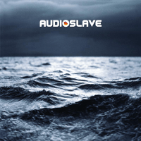 Be Yourself Audioslave