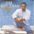 Free Download Jim Brickman & Martina McBride Valentine Mp3