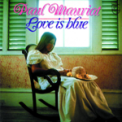 Free Download Paul Mauriat Love Is Blue Mp3