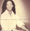 Free Download Kenny G Havana Mp3