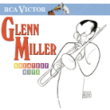 Free Download Glenn Miller and His Orchestra Moonlight Serenade Mp3