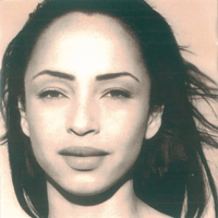 Smooth Operator (Single Version) Sade