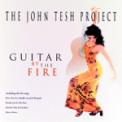 Free Download John Tesh Carol of the Bells Mp3