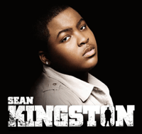 Beautiful Girls Sean Kingston MP3