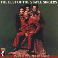 I'll Take You There The Staple Singers