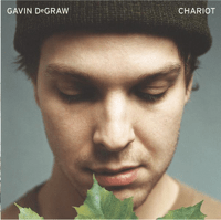 I Don't Want to Be Gavin DeGraw MP3