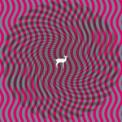 Free Download Deerhunter Spring Hall Convert Mp3