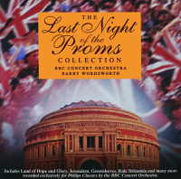 Knightsbridge (March) from London Suite BBC Concert Orchestra & Barry Wordsworth MP3