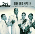 Free Download The Ink Spots I Don't Want to Set the World On Fire Mp3
