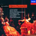 Free Download Marilyn Horne, Henry Lewis, Wiener Opernorchester & Wiener Opernchor Carmen: