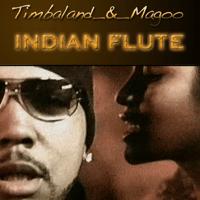 Indian Flute Magoo & Timbaland song