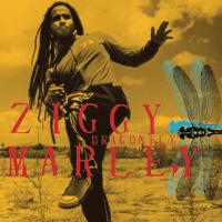 True to Myself Ziggy Marley