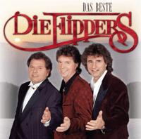 Good-Bye Eloisa Die Flippers MP3