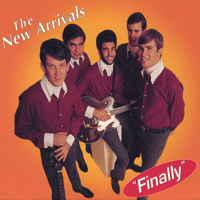 Wrong Slant On Life The New Arrivals MP3