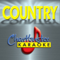 Free Download Chartbuster Karaoke Do You Hear What I Hear? (Karaoke Track in the Style of Carrie Underwood) Mp3
