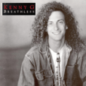 Free Download Kenny G Forever In Love Mp3