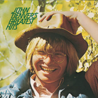 Follow Me John Denver MP3