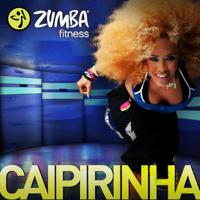 Caipirinha Zumba Fitness