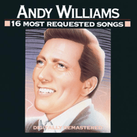 More Andy Williams MP3