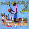 Free Download Third World Now That We Found Love (Single) Mp3