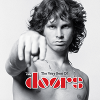 Break On Through (To the Other Side) The Doors