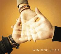Winding Road 絢香×コブクロ MP3
