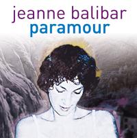 Johnny Guitar Jeanne Balibar MP3