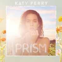 Dark Horse (feat. Juicy J) Katy Perry