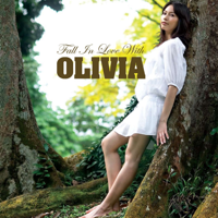 Close to You Olivia Ong